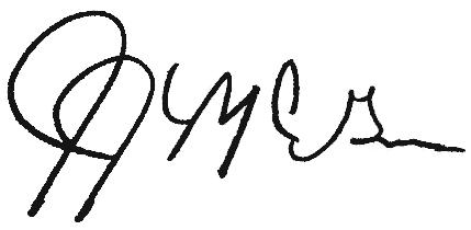 JJMc_Signature.png