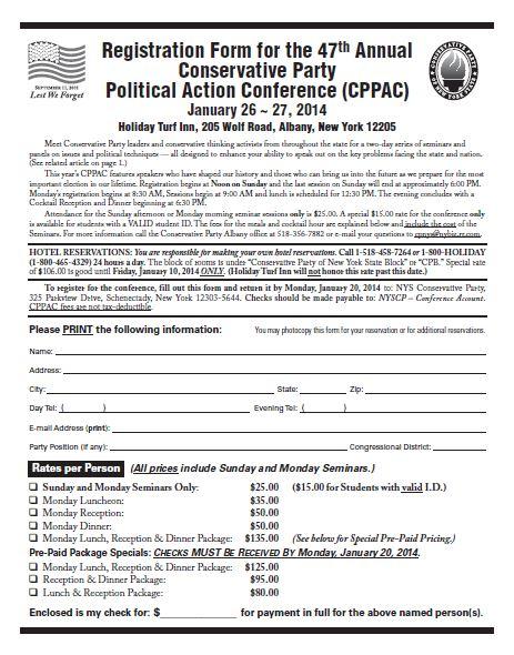 CPPAC_Registration_Form_2014.JPG