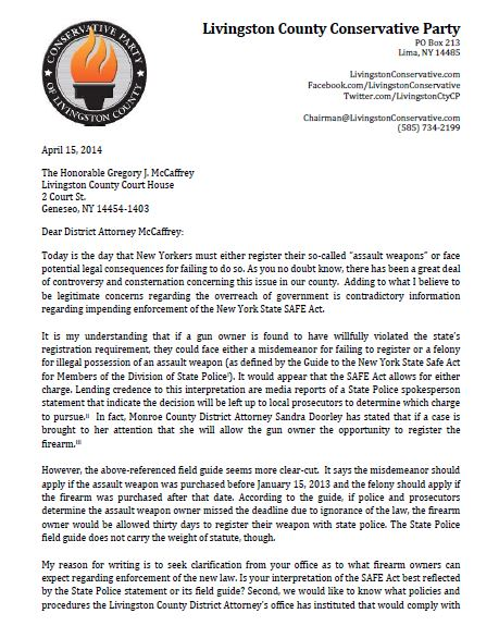 McCaffrey_Letter.JPG