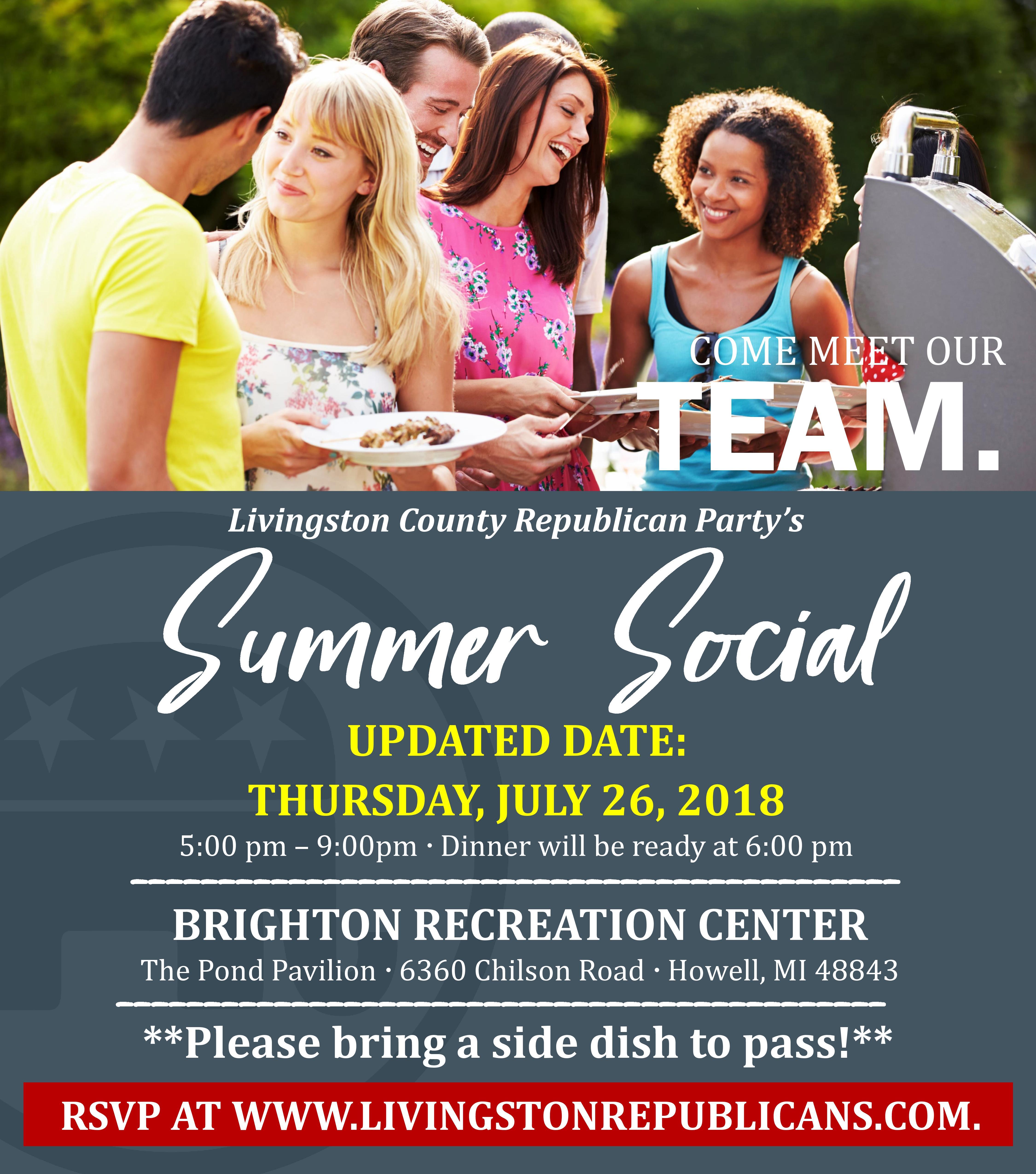 Summer_Social_Update-page-001.jpg