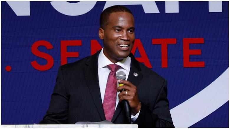 john-james-senate-candidate.jpg