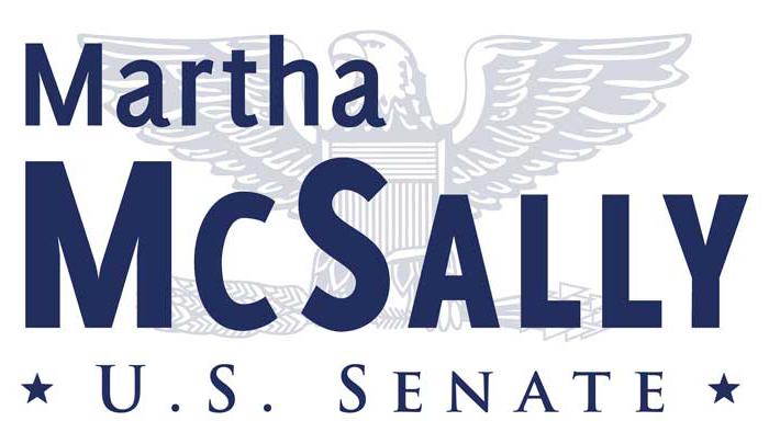 Martha-McSally-New-Logo.jpg