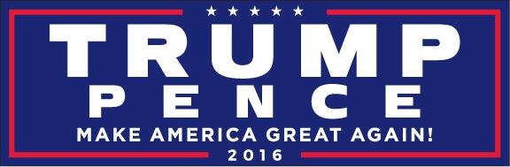 Trump-Pence-logo.png