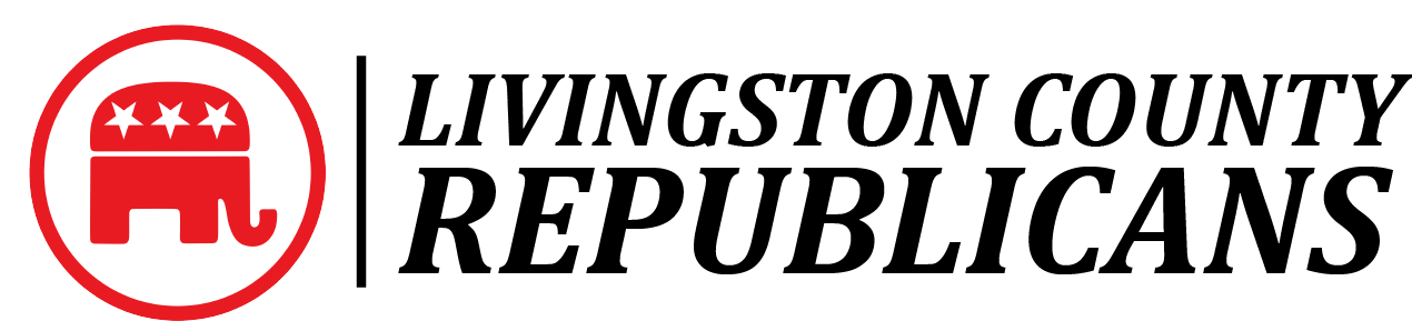 LCRP_LOGO_ONE.png