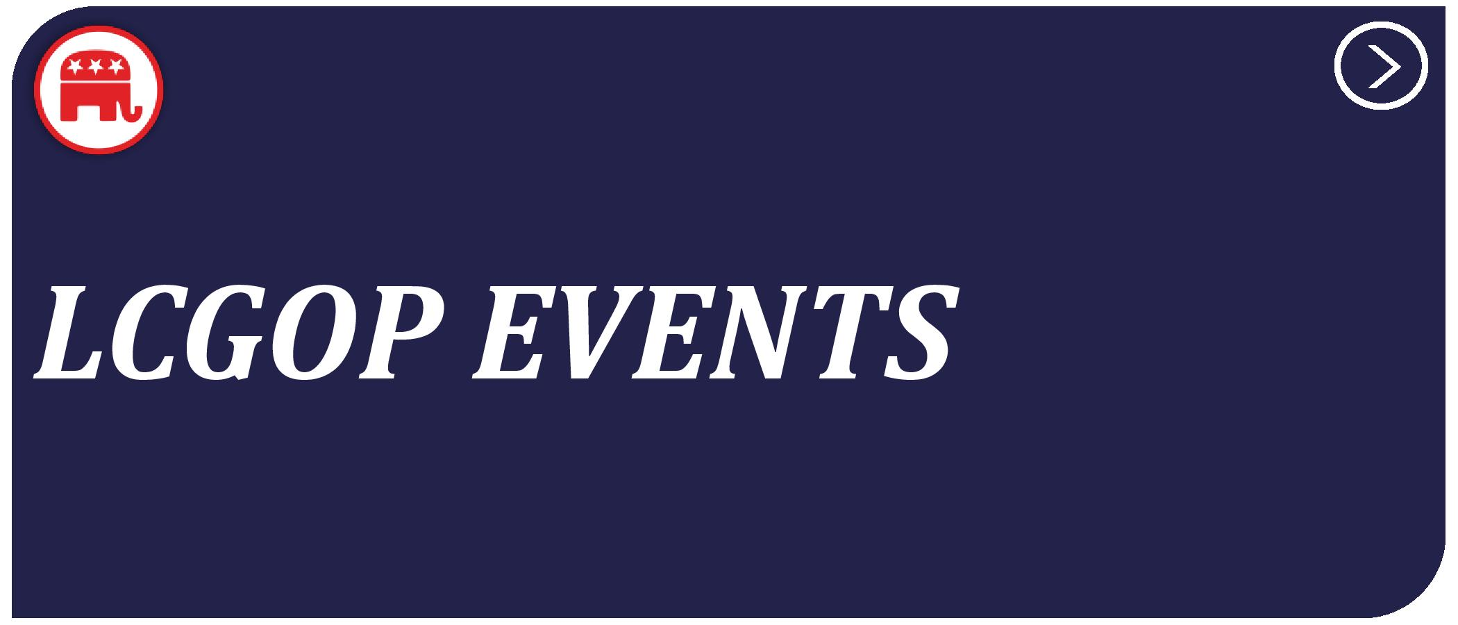 Social_Media_Events_for_Website_(2)-page-001.jpg