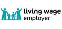 New employers join the Living Wage for Families Campaign!