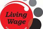 Living Wage- A truly global movement