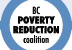 Great new video from BC Poverty Reduction Coalition