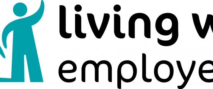 New Living Wage Employers