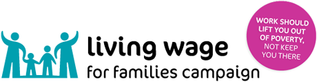 A Living Wage for Families