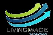 LW-Canada-logo.png