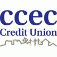 CCEC Credit Union