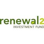 Renewal 2 Investment Fund