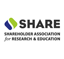 SHARE is a Living Wage Employer