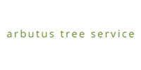 Arbutus Tree Service is a Living Wage Employer