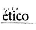 Cafe Etico is a Living Wage Employer