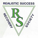 Realistic Success Society is a Living Wage Employer