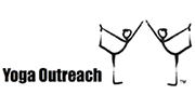 Yoga Outreach is a Living Wage Employer