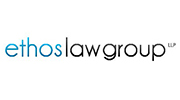 Ethos Law is a Living Wage Employer