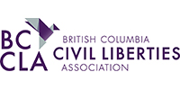 BC Civil Liberties Association is a Living Wage Employer
