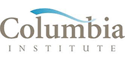 Columbia Institute is a Living Wage Employer