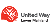 United Way of the Lower Mainland is a Living Wage Employer