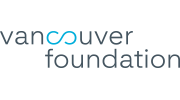 Vancouver Foundation is a Living Wage Employer