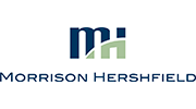 Morrison Hershfield is a Living Wage Employer