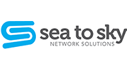 Sea to Sky Network Solutions is a Living Wage Employer