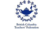 BC Teachers' Federation is a Living Wage Employer