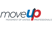 Move UP is a Living Wage Employer