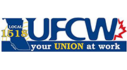 UFCW-1518-logo.png