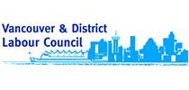 VDLC-logo.png