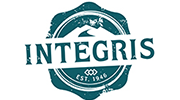 Integris Credit Union is a Living Wage Employer