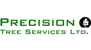 Precision Tree is a Living Wage Employer