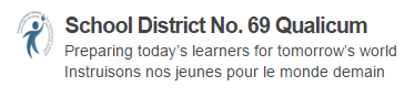 District69.png