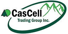 CasCell-logo.jpg