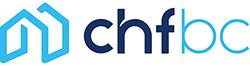 CHFBC-logo.jpg