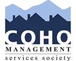 COHO-logo.jpg