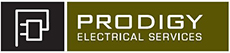 Prodigy Electrical is a Living Wage Employer