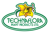 Technaflora Plant Products is a Living Wage Employer