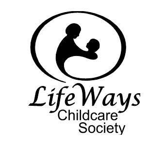 LifeWays Childcare is a Living Wage Employer