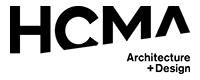 HCMA_Arch_Design_lockup_RGB_Black_sm.jpg