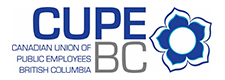 CUPE-BC-web.jpg