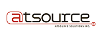 Atsource_logotype_color.jpg