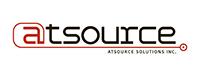 Atsource_logotype_color.jpg