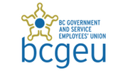 British Columbia Government and Service Employees' Union