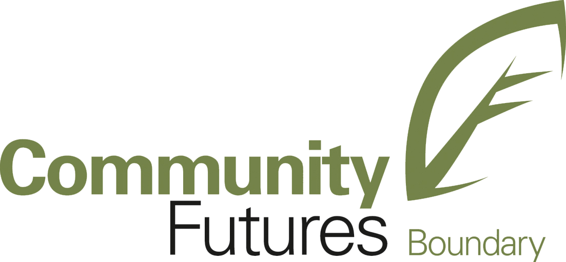 communiry_futures_boundary_logo.png