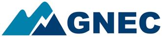 GNEC_logo.jpg