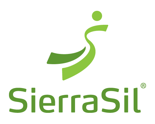 SierraSil_logo.png